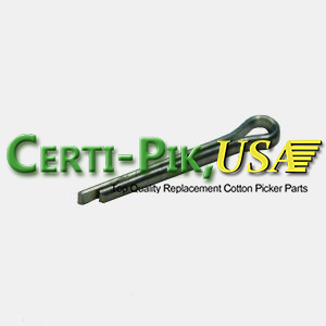 Air System: John Deere 9935-CP690 Pro Suction Door Parts 11H206 (00206P) for Sale