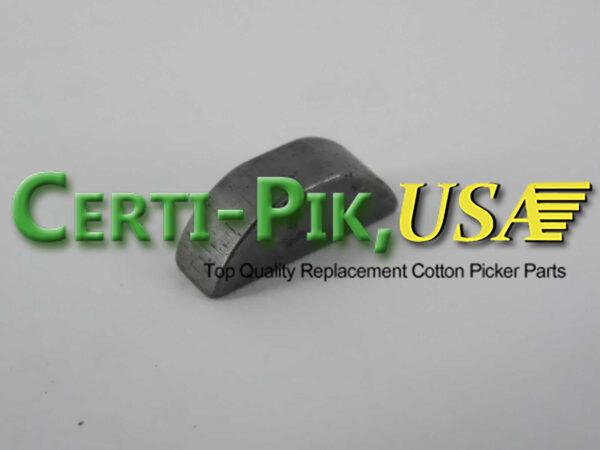 Picking Unit System: Case / IH Doffer Assy 126-113 (0126113P) for Sale