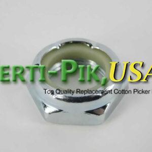 Picking Unit System: John Deere Idler Gear Assembly N101345 (01345) for Sale