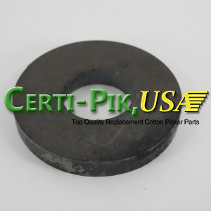 Picking Unit System: John Deere Drum Gear Assembly 24H1402 (01402P) for Sale