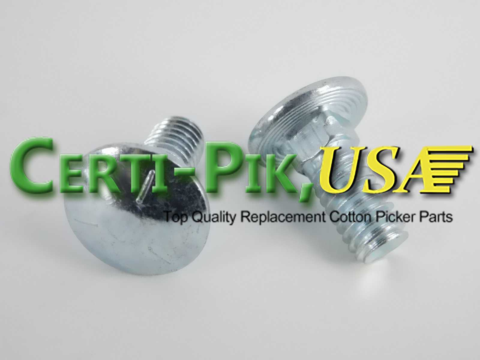 Picking Unit Cabinet: John Deere 9900-9930