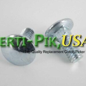 Picking Unit Cabinet: John Deere 9900-9965 Conv. F&R Pressure Plate (Hi-Drum) Assembly 03H1540 (01540P) for Sale