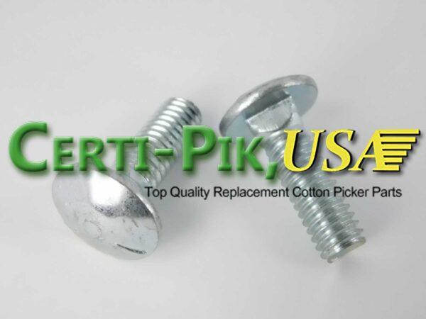 Picking Unit Cabinet: Certi-Pik