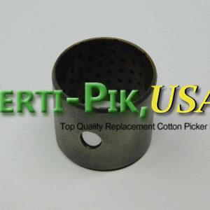 Picking Unit System: John Deere Idler Gear Assembly L1713C (01713P) for Sale