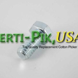 Picking Unit System: Case / IH Cam Tracks 19H1813 (01813P) for Sale