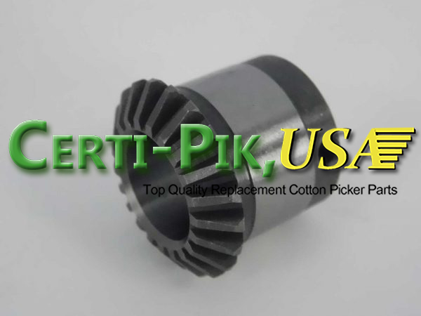 Picking Unit System: John Deere Spindle Drive Shaft Assembly L2456N (02456P) for Sale