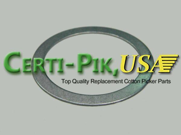 Picking Unit System: Case / IH Doffer Assy 0331132P (0331132P) for Sale