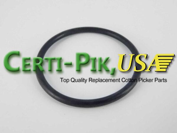 Picking Unit System: John Deere Idler Gear Assembly B3690R (03690P) for Sale