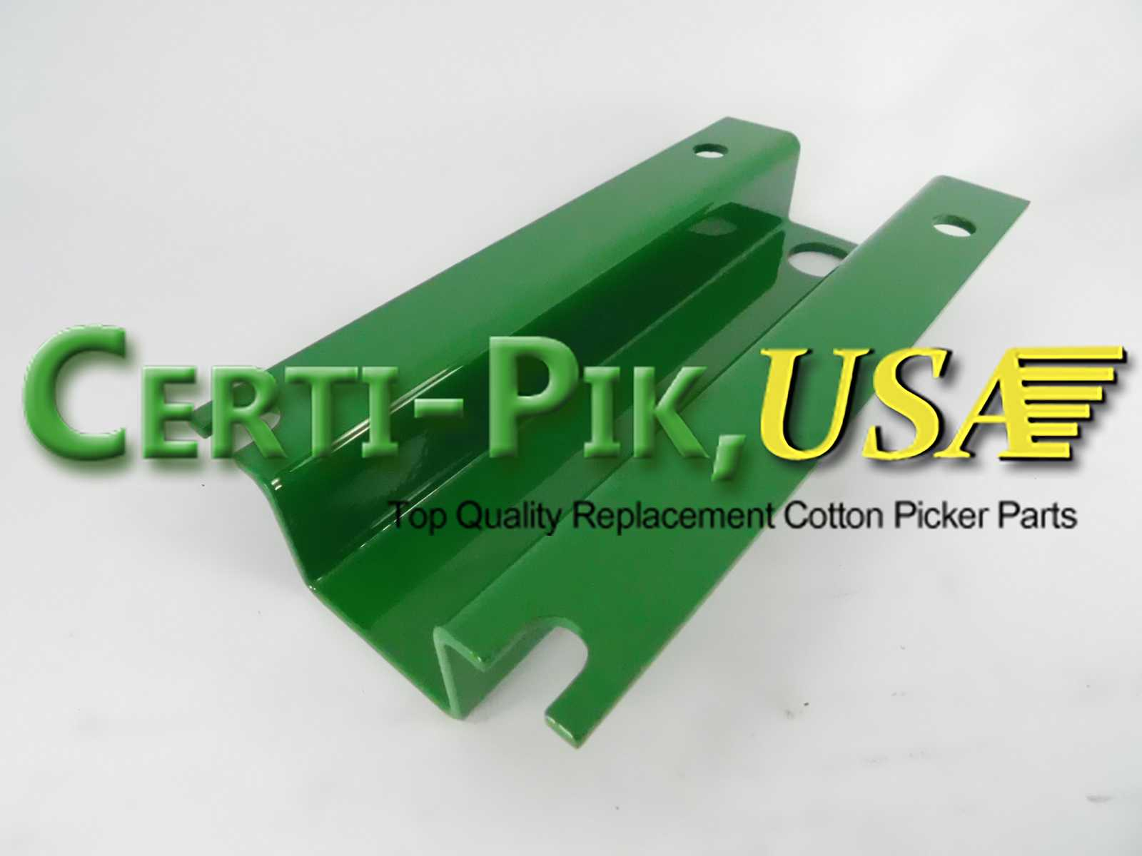Picking Unit Cabinet: John Deere 9976-CP690 Upper Cabinet N406766 (06766) for Sale