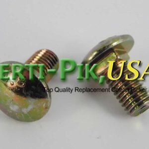 Air System: John Deere 9935-CP690 Pro Suction Door Parts 03M7190 (07190P) for Sale