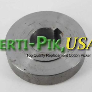 Picking Unit System: Case / IH Doffer Assy 87282C1 (07282C1) for Sale