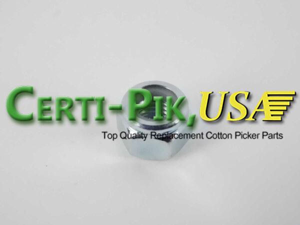 Picking Unit Cabinet: John Deere Stalk Lifter 14M7426 (07426P) for Sale
