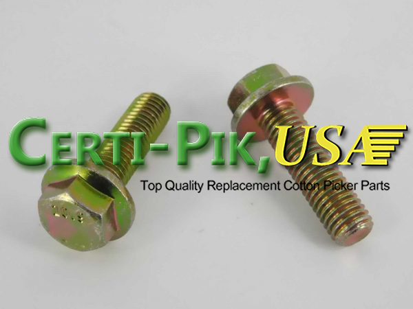Picking Unit System: John Deere 9930-9935