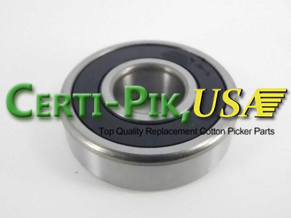 Picking Unit System: John Deere Idler Gear Assembly JD9324 (09324P) for Sale