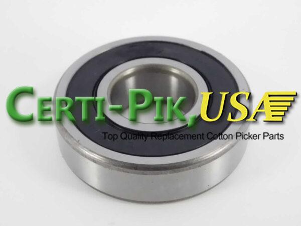 Picking Unit System: John Deere Idler Gear Assembly JD9467 (09467P) for Sale