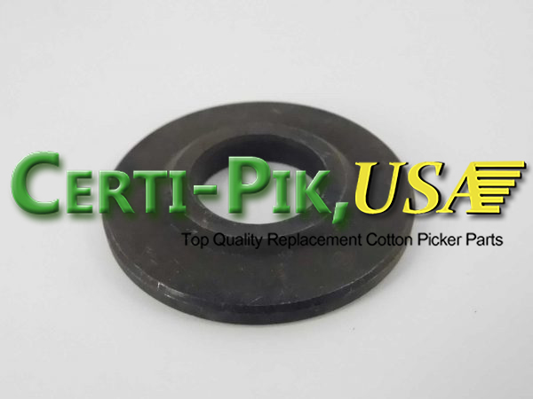 Picking Unit System: John Deere Idler Gear Assembly N110133 (10133) for Sale