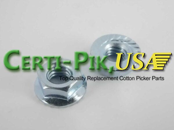 Picking Unit Cabinet: John Deere Stalk Lifter N10213 (10213P) for Sale