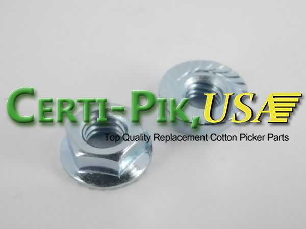 Air System: John Deere Front & Rear Suction Door Parts (Hi Drum) N10213 (10213P) for Sale