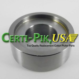Picking Unit System: John Deere Doffer and Lower Housing Assembly N410874 (10874) for Sale