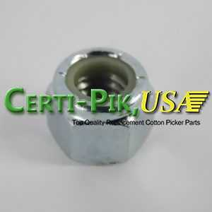 Picking Unit Cabinet: John Deere 9900-9965 Conv. F&R Pressure Plate (Hi-Drum) Assembly T11234 (11234P) for Sale