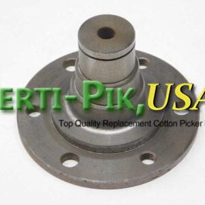 JD Miscellaneous: John Deere Miscellaneous Parts AN111582 (11582) for Sale