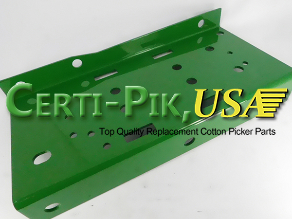 Picking Unit Cabinet: John Deere 9976-CP690 Upper Cabinet KK14112 (14112) for Sale