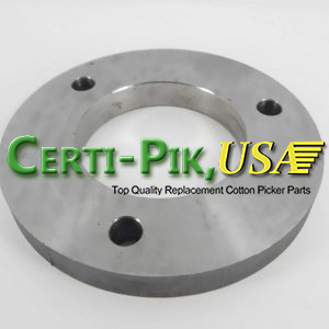 Picking Unit System: John Deere Drum Gear Assembly N114173 (14173) for Sale