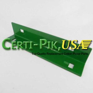 Air System: John Deere 2 Row Fan Assembly N114702 (14702) for Sale