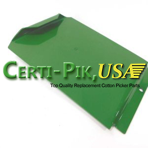 Picking Unit Cabinet: John Deere Conventional