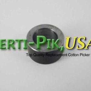 Picking Unit Cabinet: John Deere Stalk Lifter N15254 (15254) for Sale