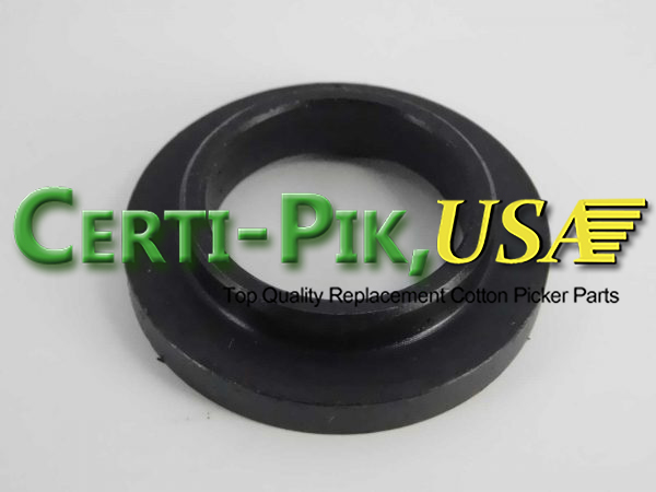 Picking Unit System: John Deere Drum Gear Assembly N115573 (15573) for Sale