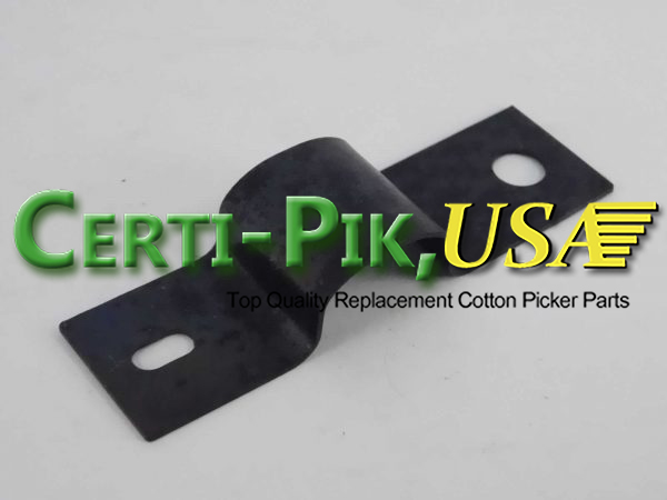 Picking Unit System: Case / IH Cam Tracks 216138C2 (16138C2) for Sale