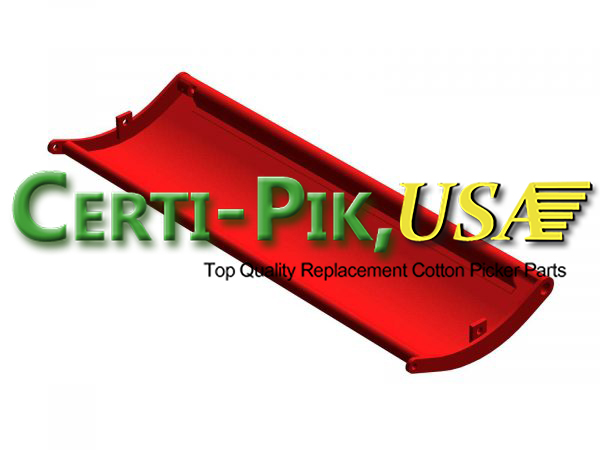 Picking Unit Cabinet: Case /IH Plant Guide Assembly- 1822-635 Mod Exp 216527C1 (16527C1) for Sale