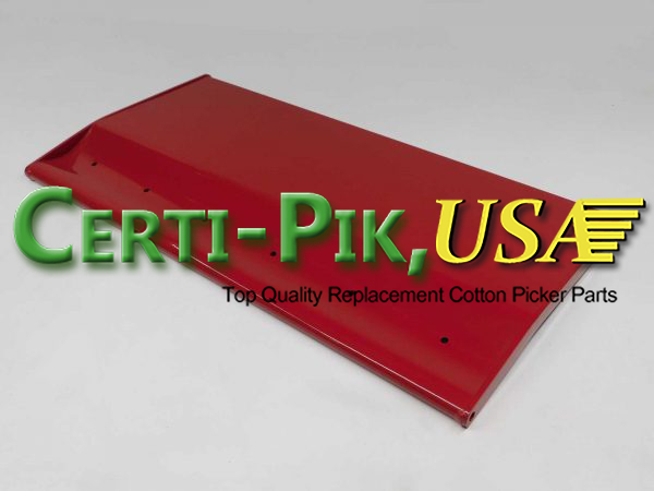 Picking Unit Cabinet: Case /IH Plant Guide Assembly- 1822-635 Mod Exp 216532C1 (16532C1) for Sale