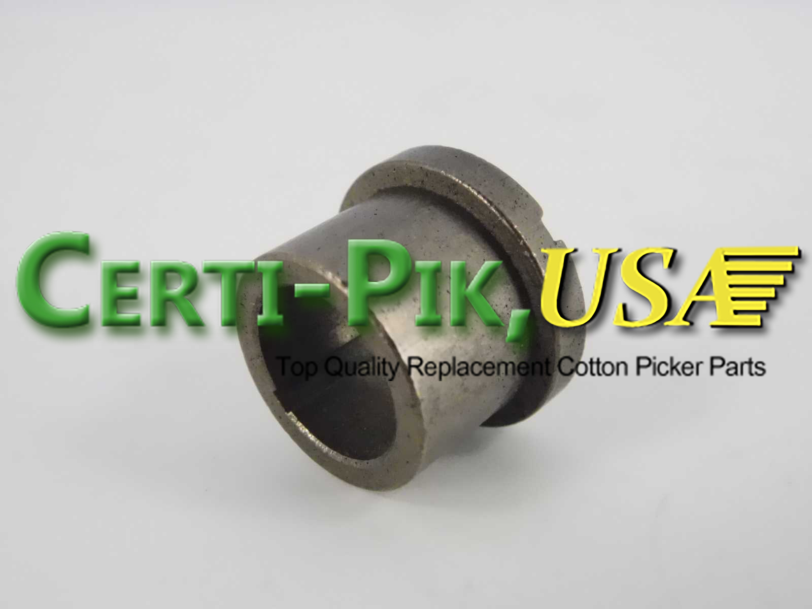 Picking Unit System: Case / IH 18 Spindle Picker Bar Assy 216553C1 (16553C1P) for Sale