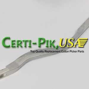 Case/IH Miscellaneous: Case /IH Miscellaneous Parts 216828C2 (16828C2P) for Sale