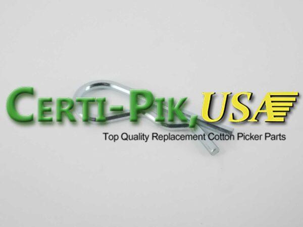 Picking Unit Cabinet: John Deere 9900-9965 Conv. F&R Pressure Plate (Hi-Drum) Assembly J16931 (16931P) for Sale