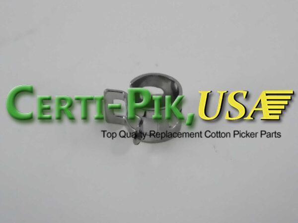 Picking Unit System: John Deere 9900-9920