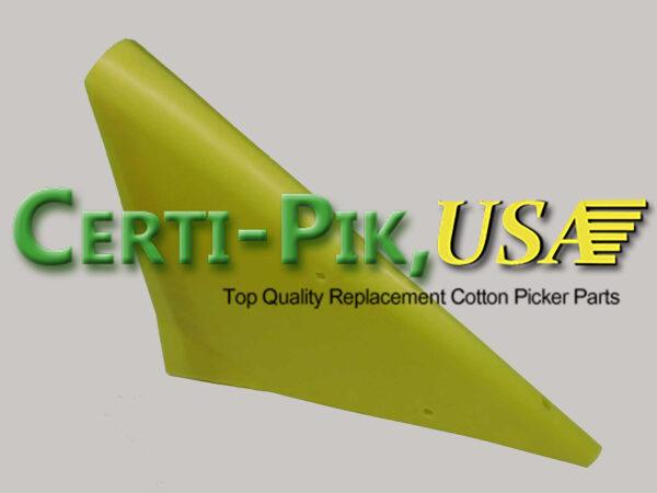 Picking Unit Cabinet: John Deere Stalk Lifter KK17308 (17308) for Sale