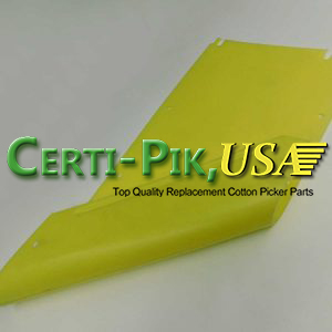 Picking Unit Cabinet: John Deere Stalk Lifter KK17309 (17309) for Sale