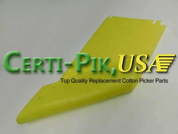 Picking Unit Cabinet: John Deere Stalk Lifter KK17309 (17309) for Sale