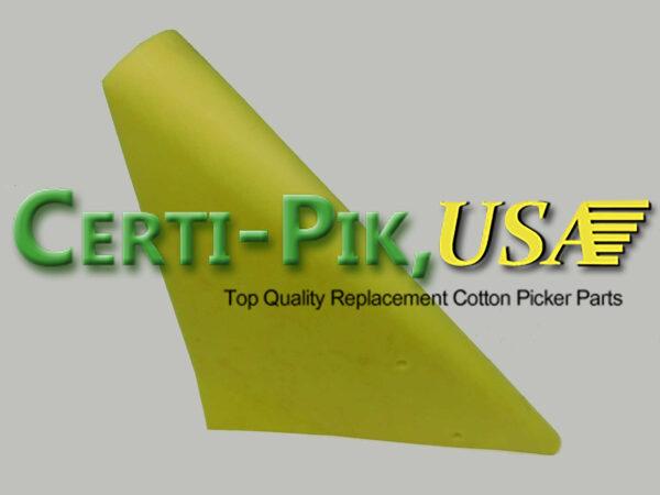 Picking Unit Cabinet: John Deere Stalk Lifter KK17311 (17311) for Sale
