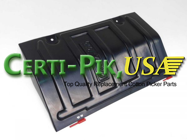 Picking Unit Cabinet: Case / IH Rotor Service Doors 118126A1 (18126A1) for Sale