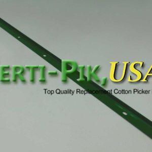 Picking Unit Cabinet: John Deere 9900-9965 Conv. F&R Pressure Plate (Hi-Drum) Assembly N118220 (18220) for Sale