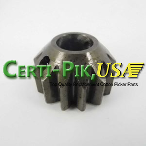 Picking Unit System: John Deere Spindle Drive Shaft Assembly N118289 (18289) for Sale