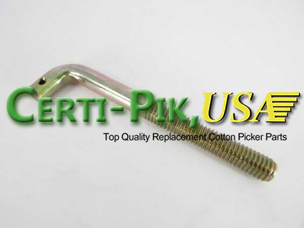 Picking Unit Cabinet: John Deere 9900-9965 Conv. F&R Pressure Plate (Hi-Drum) Assembly N118770 (18770) for Sale