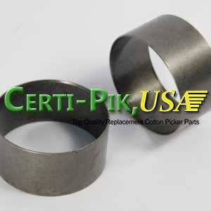 Picking Unit System: Case / IH 18 Spindle Picker Bar Assy 223634C1 (23634C1) for Sale