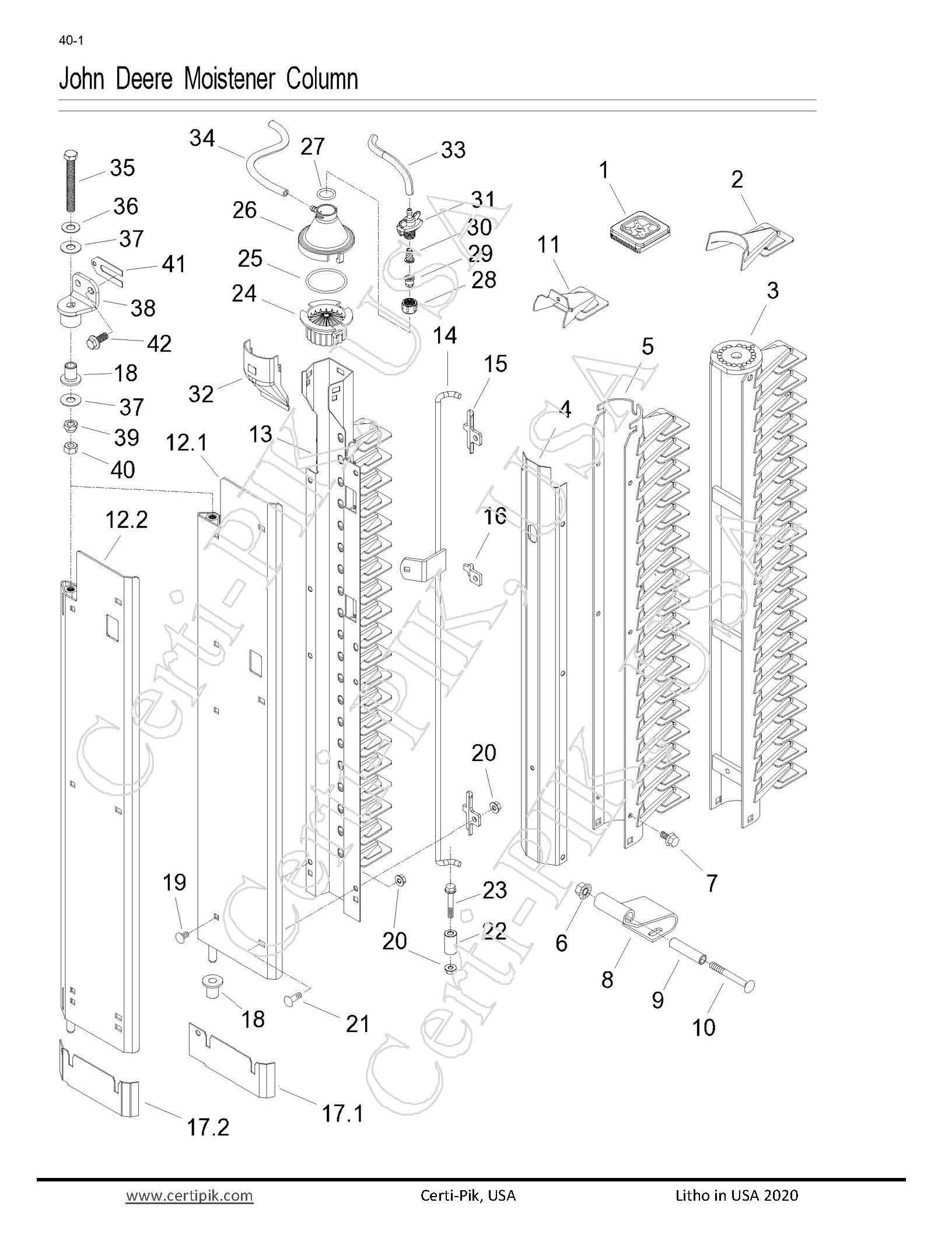 24p1 40 1 Jd Moistener Column Page 1