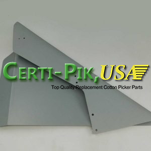 Picking Unit Cabinet: Case / IH Stalk Lifter 126347A2 (26347A2) for Sale