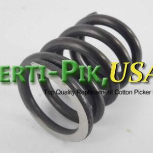 Picking Unit System: John Deere Idler Gear Assembly N131738 (31738) for Sale